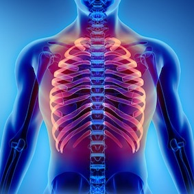 FysioCity fysiotherapie Amsterdam | COPD