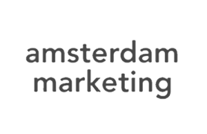 amsterdam-marketing-logo
