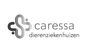 caressa-dierenziekenhuizen-logo