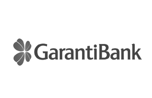 garanti-bank-logo
