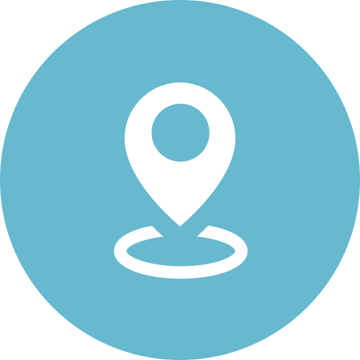locatie fysiocity button fysiotherapie amsterdam