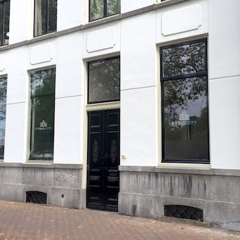 FysioCity fysiotherapie Utrecht locatie Oudwijk